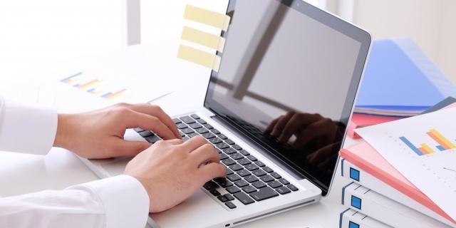 経理事務・総務・営業分野のカリキュラムの詳細と就職事情